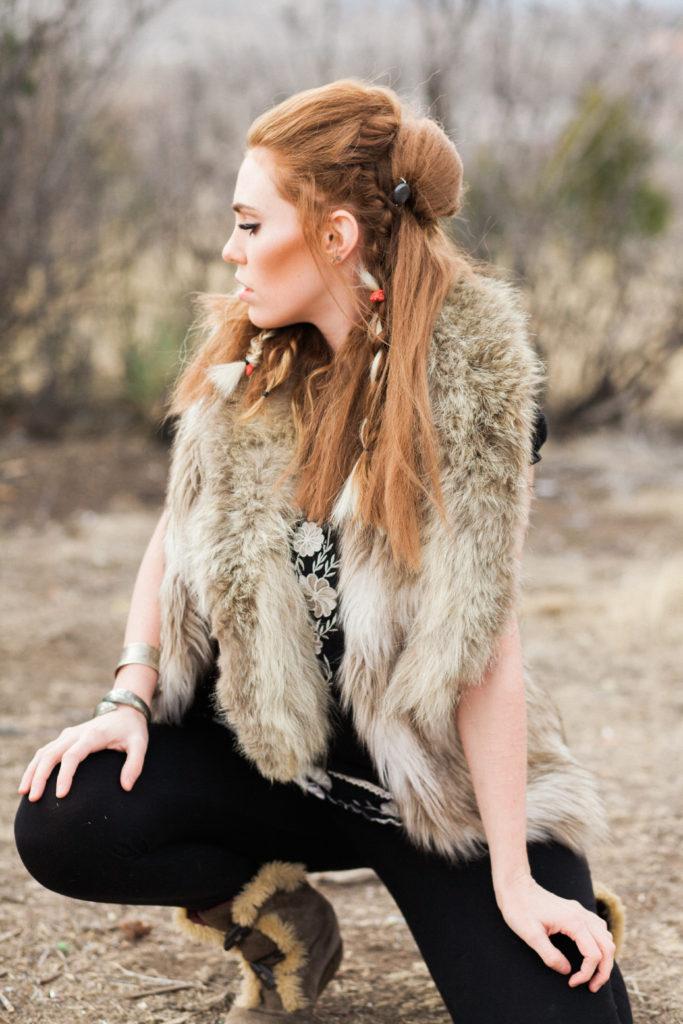 crown_vikings-41