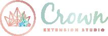 Crown Extension Studio